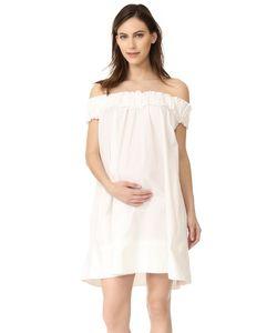 HATCH | Платье Audrey
