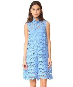 Keepsake | Кружевное Платье Dreamer