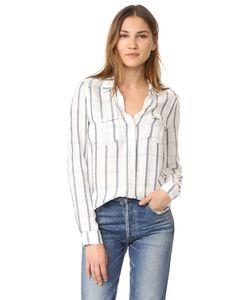 Paige | Рубашка Mya