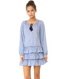MISA | Платье Nadine