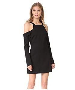 Line & Dot   Gabi Dress