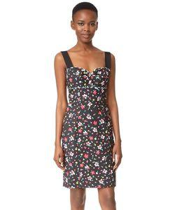 Marc Jacobs | Приталенное Платье
