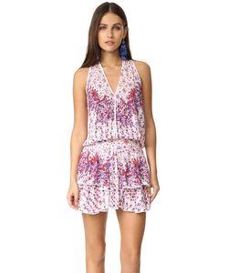 POUPETTE ST BARTH | Jolie Mini Dress