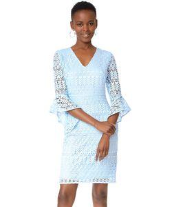 Shoshanna | Платье Ladera