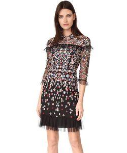Needle & Thread | Платье Posy