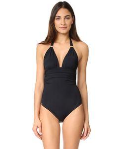 Vix Swimwear | Сплошной Купальник Bia Full
