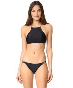 Vix Swimwear | Лиф Бикини Olivia С Завязками Через Шею