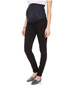 James Jeans | Twiggy Maternity Skinny Jeans