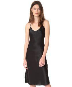 Nili Lotan | Короткое Платье Без Рукавов