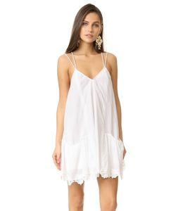Ondademar   Короткое Платье Miranda