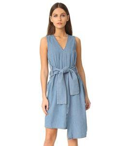 Cheap Monday | Платье Rizzle