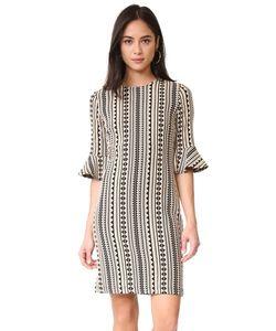 Shoshanna | Платье Bluxome