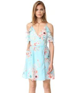 Yumi Kim | Платье Lovers Leap