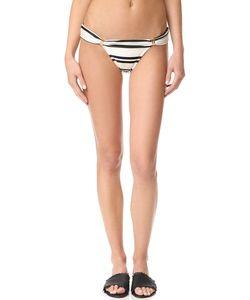 Vix Swimwear | Классические Плавки Бикини Bia Tube