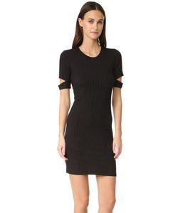 Lna | Платье Mini Esso