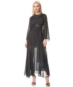 JILL STUART | Платье Stella