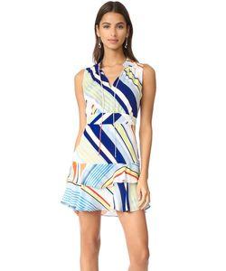 Parker | Платье Matilda