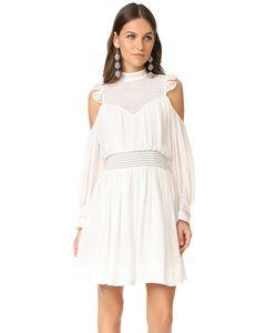 Cinq A Sept | Платье Shahla