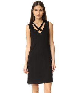 Lanston | Платье Без Рукавов X