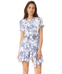Style Stalker | Платье Magnolia