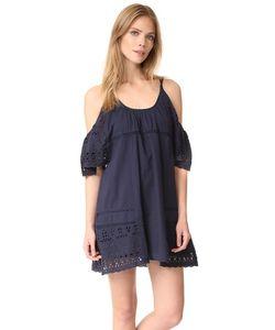 dRA | Платье Nancy
