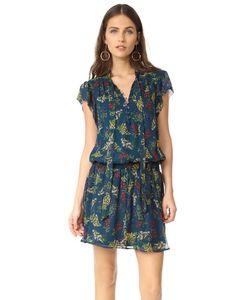 Ella Moss | Платье Poetic Garden