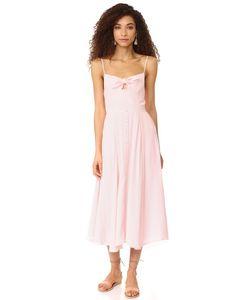 Yumi Kim | Платье Pretty Woman