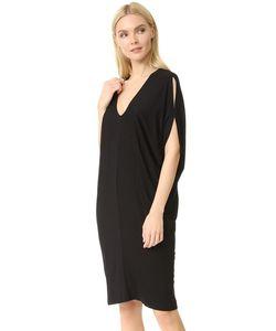 Zero + Maria Cornejo | Платье Lou