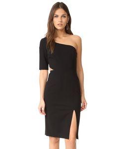 JILL JILL STUART | Платье С Открытым Плечом