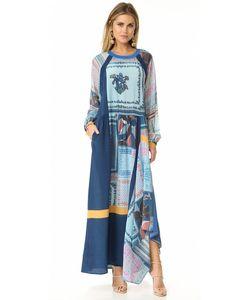 BCBGMAXAZRIA | Платье Cambriah