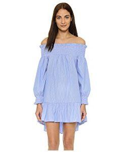 Thayer | J Love Cover Up Dress