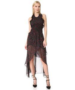 Iro | Платье Jessy