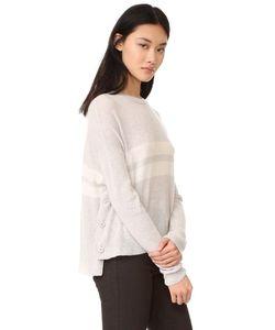 360 Sweater   Кашемировый Свитер Hana