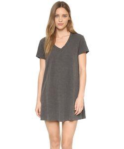 Wilt | Платье-Трапеция С V-Образным Вырезом