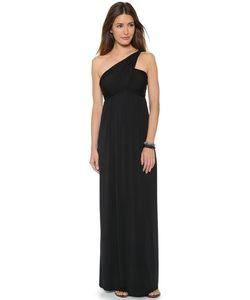 Rachel Pally | Платье С Открытым Плечом Twist