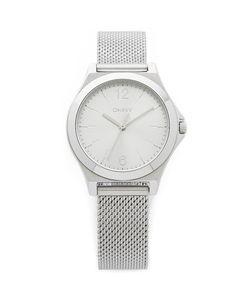 DKNY | Часы Parsons