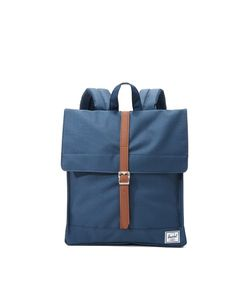 Herschel Supply Co. | Рюкзак City