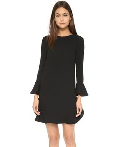 JILL STUART   Платье Kendra