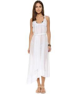 Thayer   Пляжное Платье Breeze