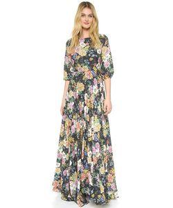 Yumi Kim   Платье Woodstock