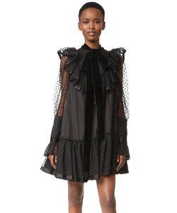 Marc Jacobs | Платье