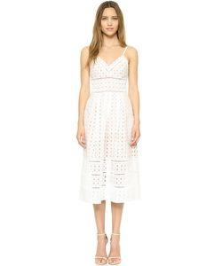 Catherine Deane | Платье Felice