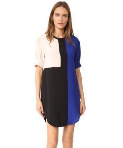 TIMO WEILAND | Платье-Рубашка Jenna