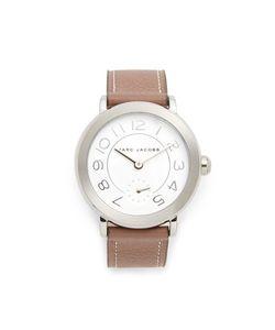 Marc Jacobs | Часы Riley