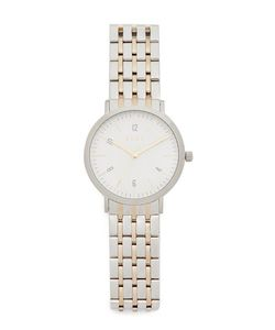 DKNY | Часы Minetta