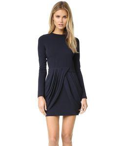 A.L.C. | Платье Tolan