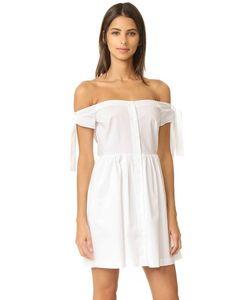 Club Monaco | Платье Ahnn