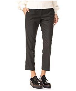 James Jeans | Stella Clean Pencil Trousers