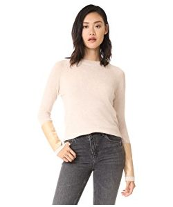 VEDA | Gus Cashmere Sweater