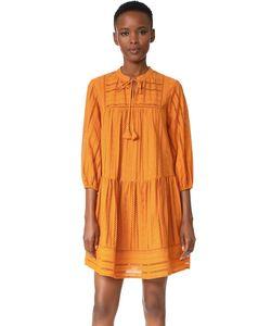 Shoshanna | Платье Sunita